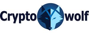 CryptoWolf-logo-300-113  smartcash