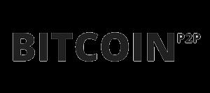 bitcoinp2p-1-300x133  smartcash