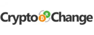 cryptochange-300x113  smartcash