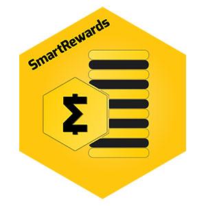 hexagons-smartdeposit2  smartcash
