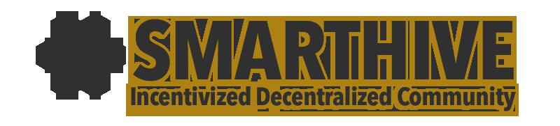 smarthive-logo  smartcash