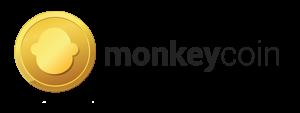 smartcash-monkeycoin-300x113-1-300x113  smartcash