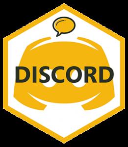 SmartCash Discord