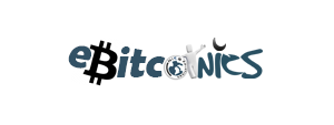 ebitcoinics-logo300x113  smartcash