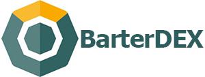 BarterDex