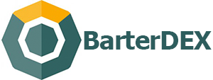 BarterDex  smartcash