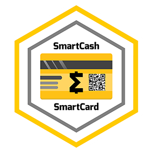 SmartCard_Old  smartcash