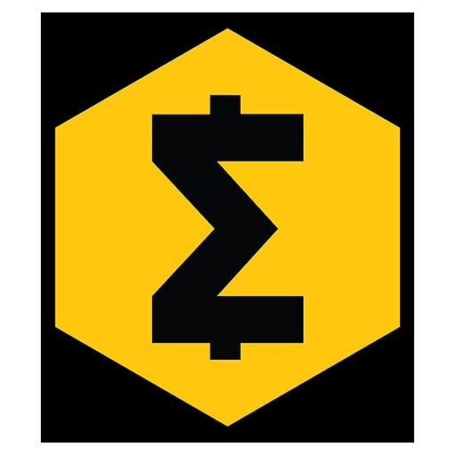 node_logo