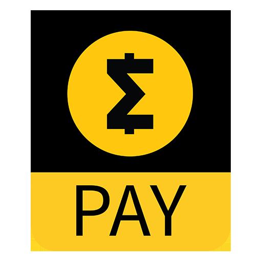 SmartCash-Pay-Logo  smartcash