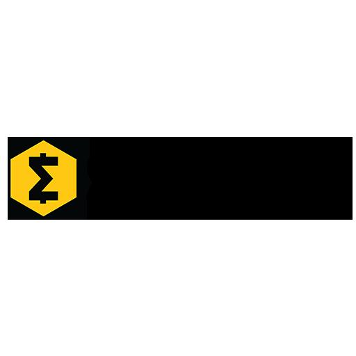SmartCash_Logo_S_right  smartcash