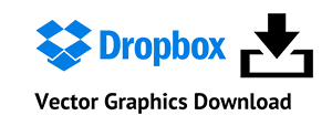 Vector-Graphics-Download  smartcash