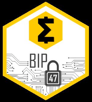 bip47  smartcash