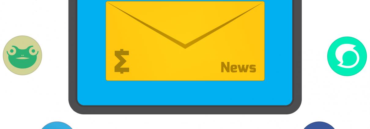 YourWeekInSmartCash-logo-1210x423  smartcash