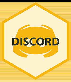 discord_  smartcash
