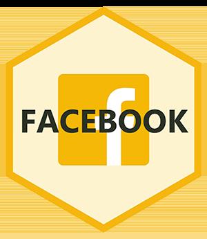 facebook_  smartcash