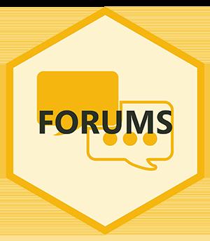 forum_  smartcash