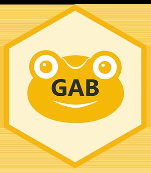 gab_  smartcash