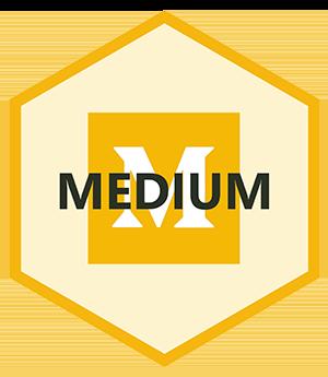 medium_  smartcash