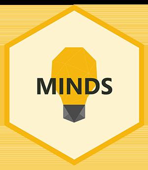 minds_  smartcash