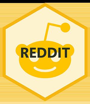 reddit_  smartcash