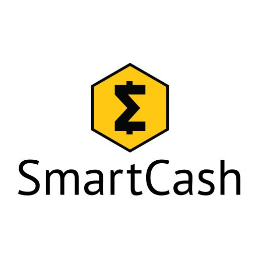 s  smartcash
