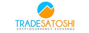 tradeshatoshi  smartcash