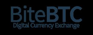 BiteBTC-300x113  smartcash