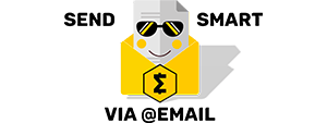 Send-By-Email  smartcash