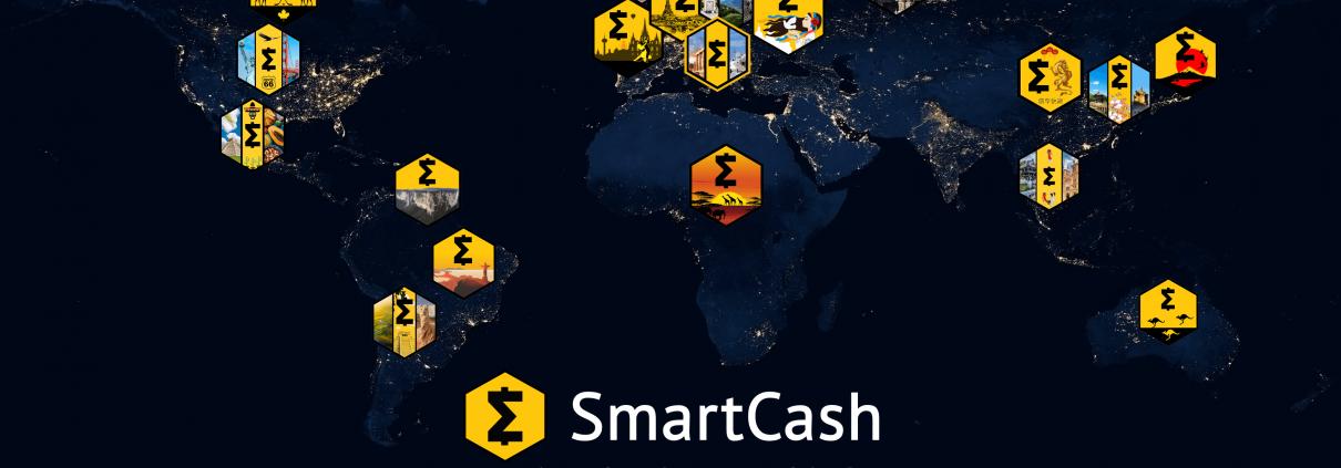 SmartCash-Around-the-World-1210x423  smartcash
