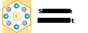 smartnodemnb-1  smartcash