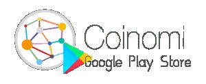 Conomi-Google  smartcash