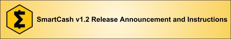 SmartCash-v1.2-Release-Announcement1  smartcash