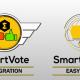 SmartVote Integration and SmartNodes Easy Setup