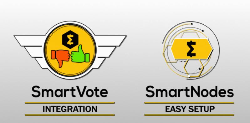 SmartCash_1.2.4_features_still  smartcash
