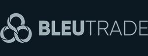 bleutrade  smartcash