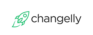 changelly  smartcash