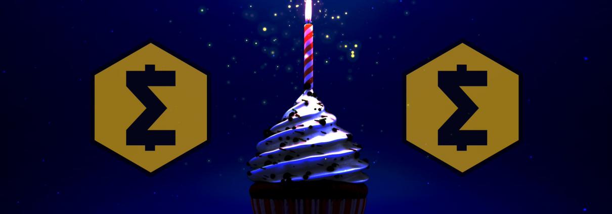 happy-birthday-smartcash-1210x423  smartcash