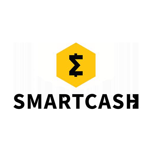 s5hOQtsg  smartcash