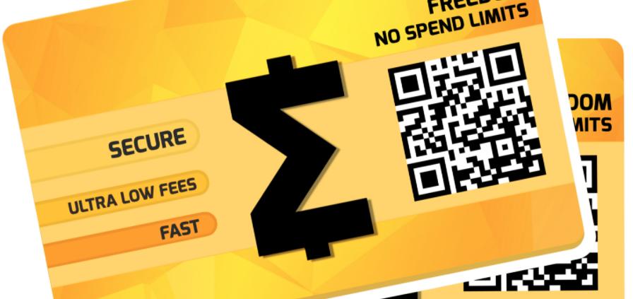 SmartCash-SmartPay-App-896x423  smartcash