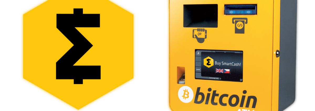 SmartCash-WorldWide-ATM-1200x423  smartcash