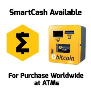 SmartCash-WorldWide-ATM-300x300  smartcash