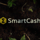 SmartCash in the Jungles