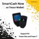 SmartCash Trezor