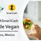 Verde Vegan SmartCash