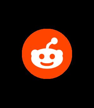 reddit_