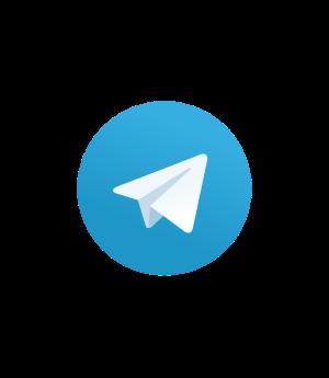 telegram_