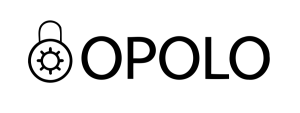 Opolo